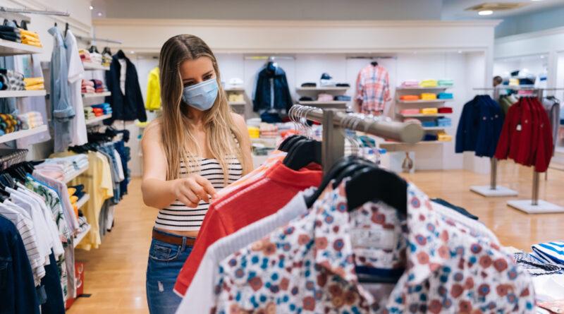Un 57% de consumidores apostará por el comercio local este Black Friday