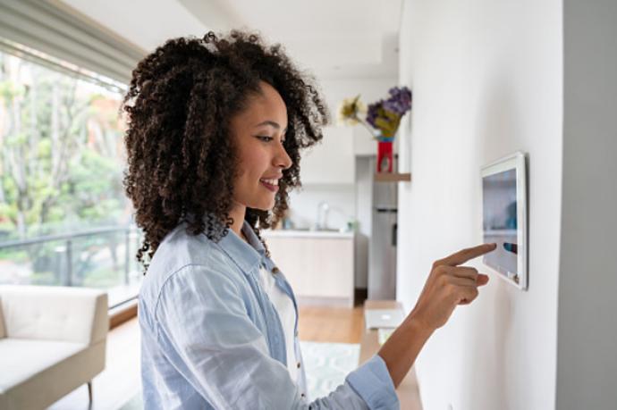 Cambios en el consumidor: aumenta la importancia del confort en el hogar