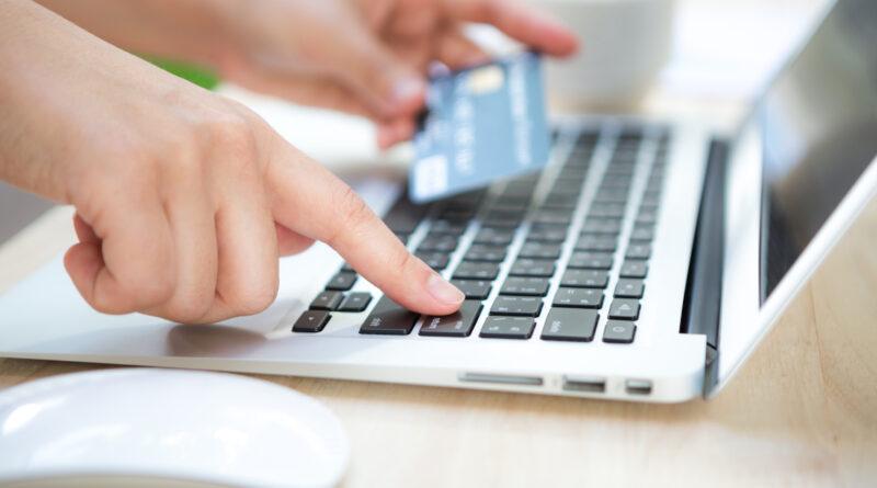 Los retailers enfocan su inversión tecnológica en el ecommerce