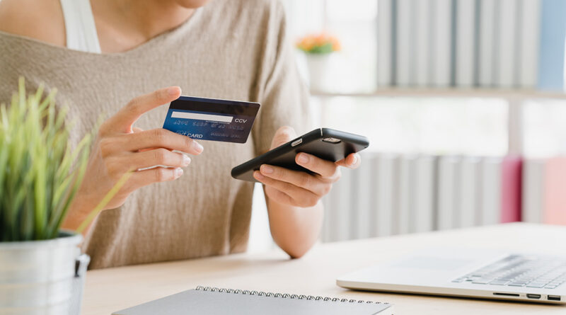Un 72% de consumidores, ya habituados al m-commerce