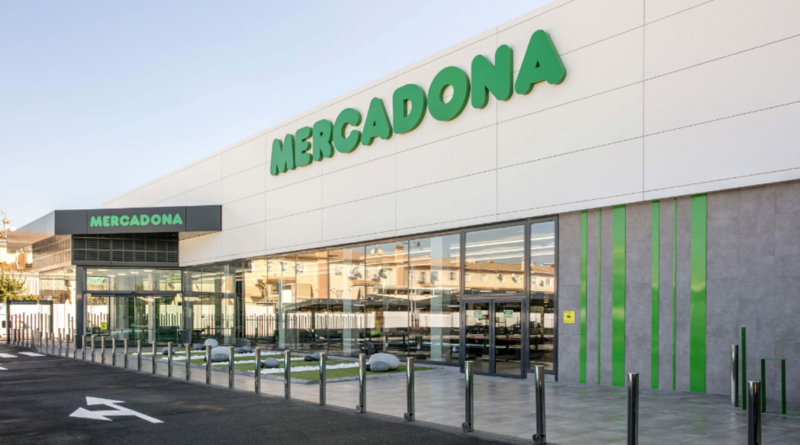 La situación de Mercadona en Portugal: supermercados, trabajadores y fidelización
