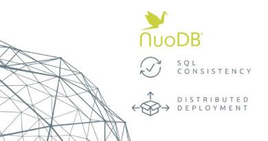 Dassault Systèmes adquiere NuoDB, especializada en bases de datos en la nube