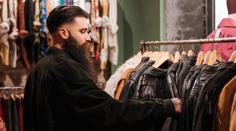 La rotura de stock, responsable de un 10% de pérdidas en ecommerce de moda y calzado