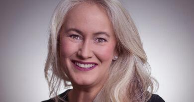 Cristina Moya, nueva responsable de comunicación de eBay España