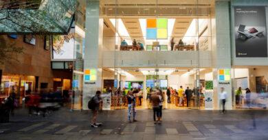 Microsoft y Adyen amplían su acuerdo con un nuevo servicio
