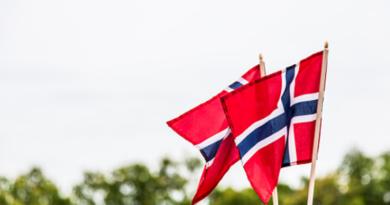 Noruega podría multar a varios supermercados por cooperar para inflar los precios