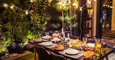Los españoles reduciran su gasto en alimentación estas Navidades