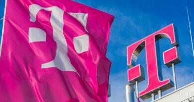 Deutsche Telekom y Microsoft se unen para potenciar el uso del cloud