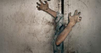 La pandemia incrementa el número de empresas zombies en España