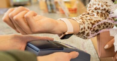 La tecnología, clave en la experiencia de compra en tienda física