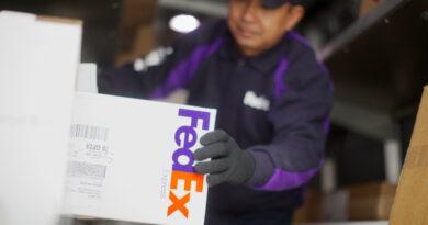 FedEx compra ShopRunner para ampliar sus servicios de ecommerce