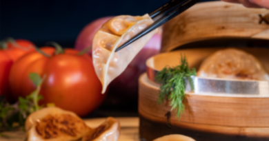 Balfegó se inicia el mercado de los productos cocinados
