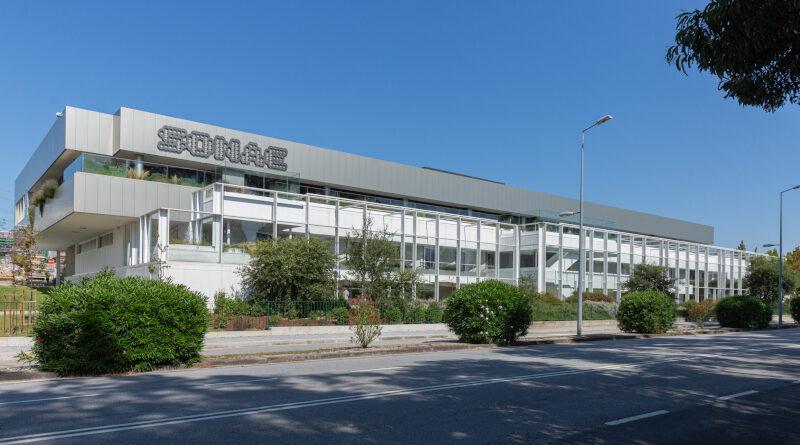 Sonae refinancia 150 millones con condiciones vinculadas a objetivos ESG