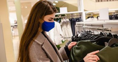 Tiendas multimarca y ecommerce, líderes en Retail Moda