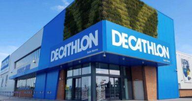 Decathlon se convierte en nuevo partner oficial de la NBADecathlon se convierte en nuevo partner oficial de la NBA