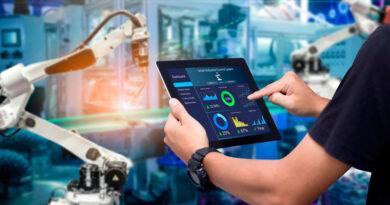 Atos e IBM renuevan alianza para impulsar la automatización en Retail