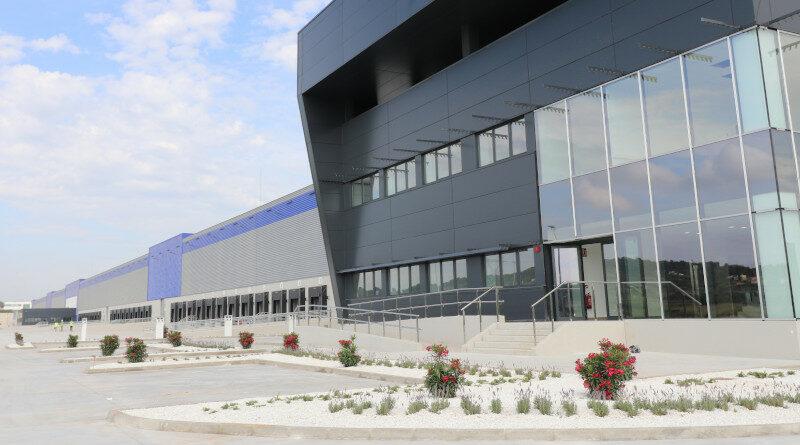 El Corredor Logístico Valenciano, área de interés para el sector inmologístico