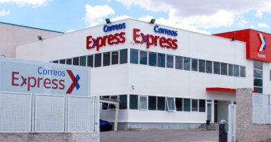 Correos Express incorpora nueva tecnología para satisfacer la demanda ecommerce