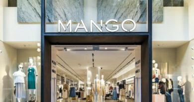 La estrategia logística de Mango, elegida como mejor proyecto en los Premios CEL