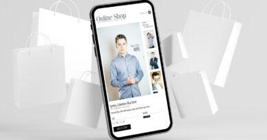 Retail moda. Un 37% más de búsquedas en la primera semana de rebajas