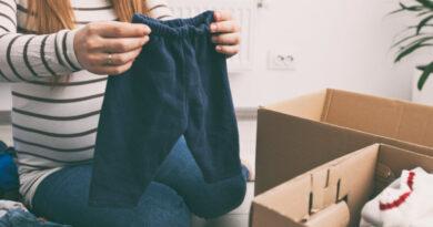 Un 86% de consumidores compra productos de segunda mano