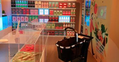 Foodlabs y dark kitchens, tendencias en Alimentación y Restauración