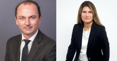 Unibail-Rodamco-Westfield inaugura año con nueva cúpula directiva