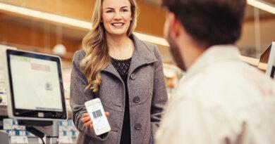 Ingresar y retirar efectivo en el supermercado. Llega a España ViaCash