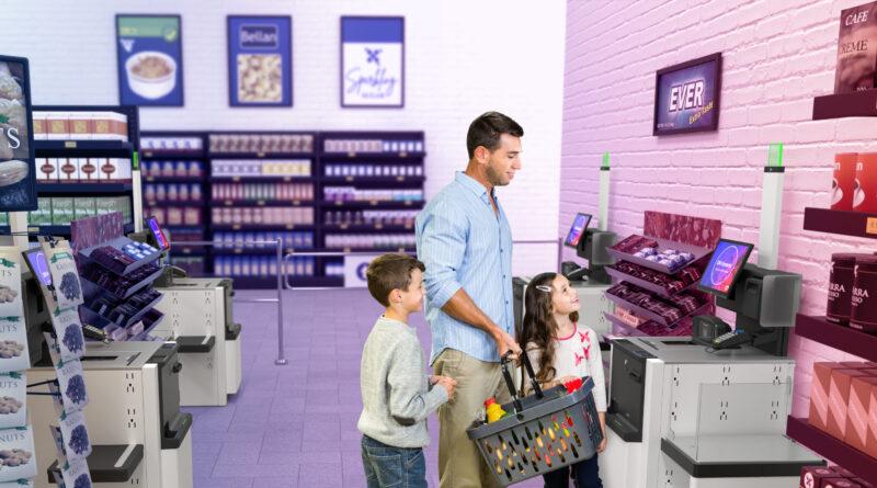 Empoderar a los consumidores ofreciendo autoservicio sin fricción