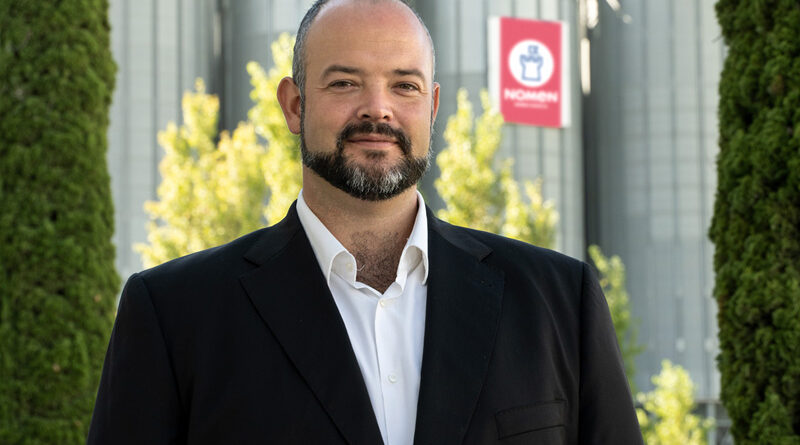 La empresa arrocera Nomen se lanza al mercado europeo