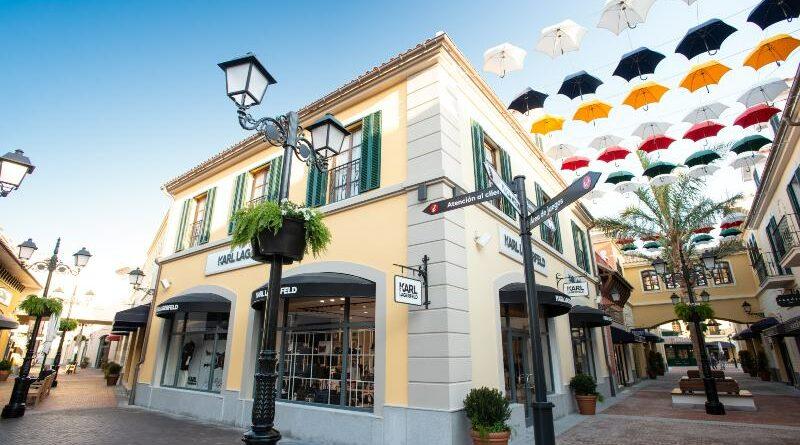 McArthurGlen Málaga