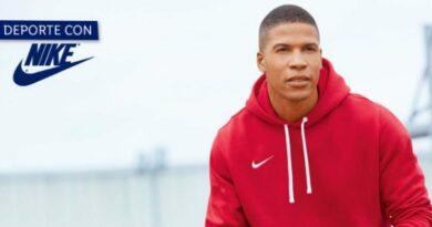 Nike se posiciona ante la polémica con Lidl
