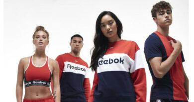 Adidas decide vender Reebok ante la caída de ventas