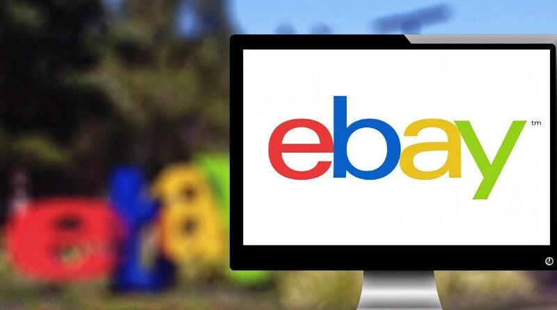eBay retira las comisiones de su plataforma para pymes y autónomos