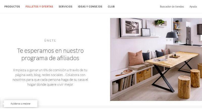 Leroy Merlín lanza su programa de afiliación en España