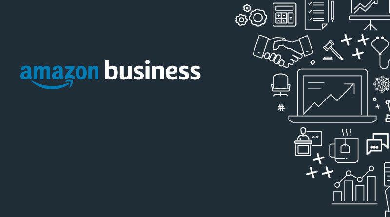 Alibaba, Amazon Business o Solostocks, entre los mejores marketplaces B2B