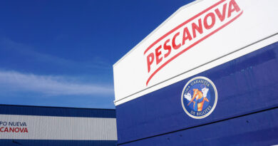 Nueva Pescanova aprueba una capitalización de deuda de 542,2 millones