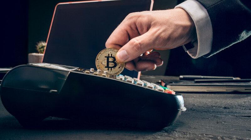 Pagar con bitcoins. Una realidad para Morfeo, especializada en colchones