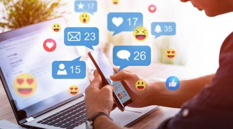 Las redes sociales, clave para la fidelización del cliente
