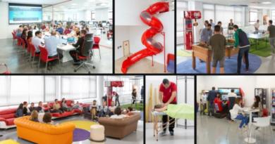 """BigBuy se suma a la jornada laboral de 4 días en su misión por ser la """"empresa más feliz del mundo"""""""