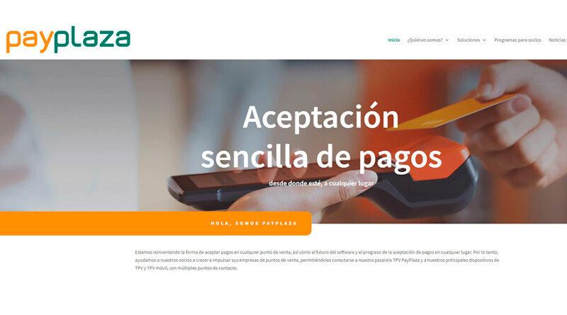 CM.com compra PayPlaza para avanzar en comercio conversacional