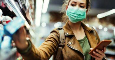 Día del consumidor: ¿cómo le ha cambiado la pandemia?