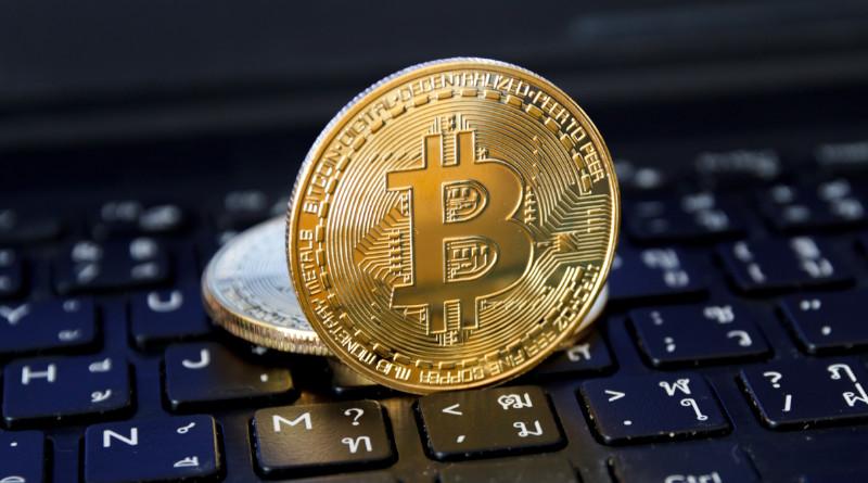 Bitcoin, una de las varias criptomonedas lanzadas a día de hoy