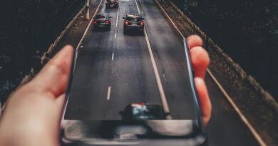 La digitalización guía el futuro de Automoción. Más IoT y ecommerce