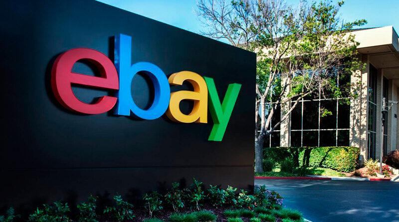 eBay incorpora nueva plataforma de pagos en España