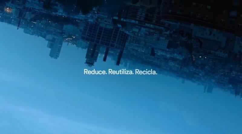 Ecoembes pone en valor la economía circular en su campaña
