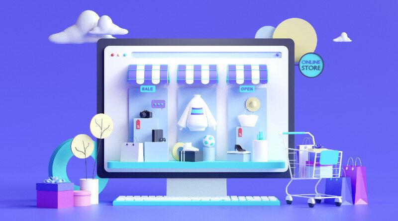 Empleo en ecommerce. Más oportunidades salariales para los perfiles más bajos