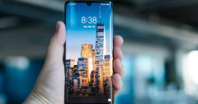 Conquistando el vertical de smartphones. La estrategia comercial de Huawei