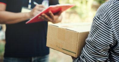 Una mala entrega de pedidos, principal escollo en la experiencia de cliente Retail