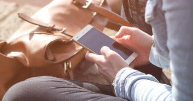 La importancia del mobile-first. 6 de cada 10 visitas proceden de móvil